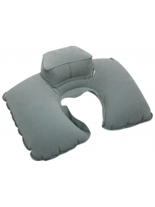 Poduszka dmuchana Travel Pillow - TravelSafe