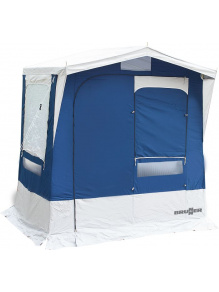 Namioty użytkowe, Toalety, Prysznice GoMarket.pl