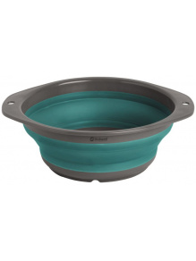 Miska składana Collaps Bowl M Deep Blue - Outwell