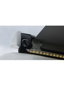 Listwa do oświetlenia Led markizy Thule LED Mounting Rail To 6200/9200LED 6x1m - Thule