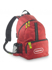 Plecak termiczny Sail Backpack 17l - MobiCool