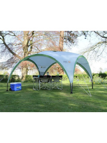 Altana namiotowa Event Shelter `S` Plus - Coleman