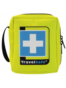 Sterylna apteczka First Aid Globe Basic Sterile Plus - Travel Safe